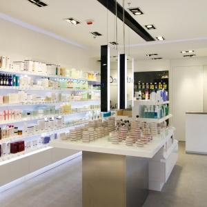 Shop44-im1r