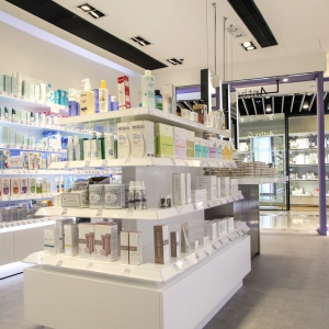 Shop44-im4