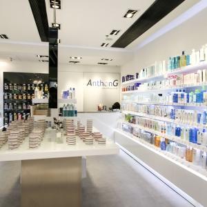 Shop44-im4r